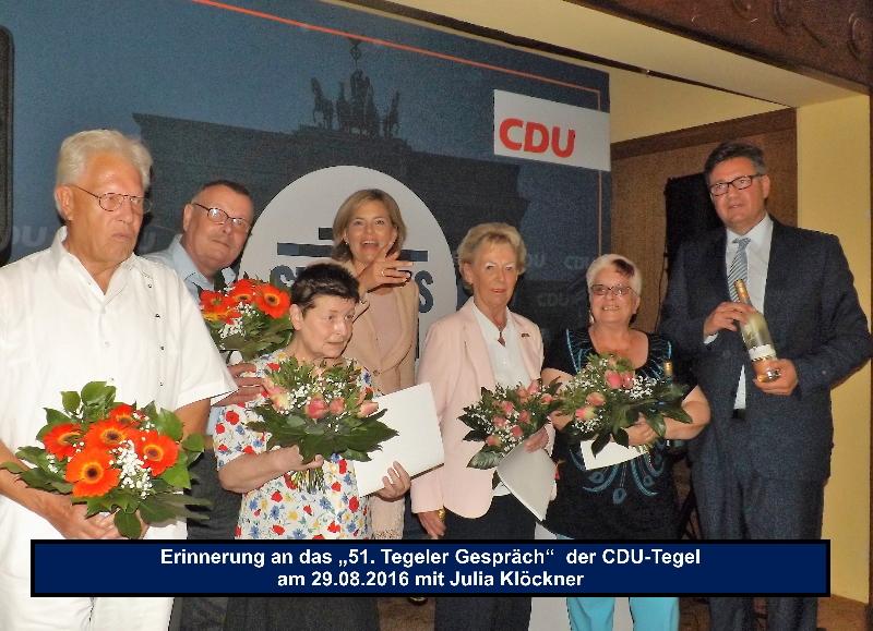 Steffel Dirk 51 Tegeler Gespräch Klöckner 2