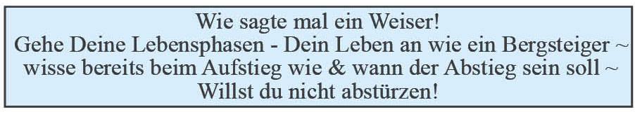 139-wp-05-weisheit-spruch-leben