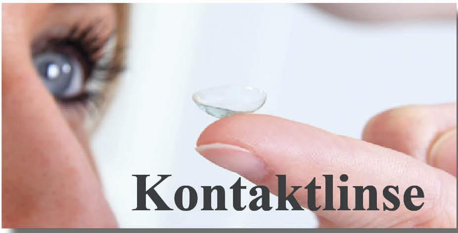 139-wp-06-webseite-cordero-kontaktlinse