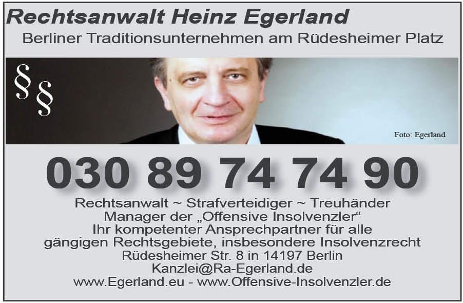 139-wp-15-egerland-insolvenzrecht