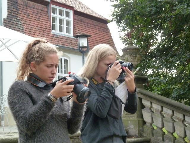 bettina-von-arnim-schule-fotos