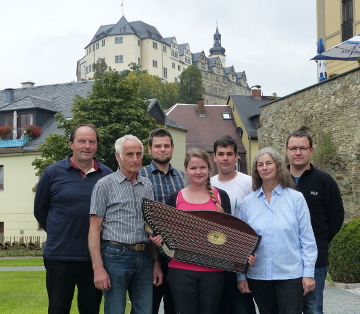 zither-ensemble-steffen-hempel-foto-ba-a