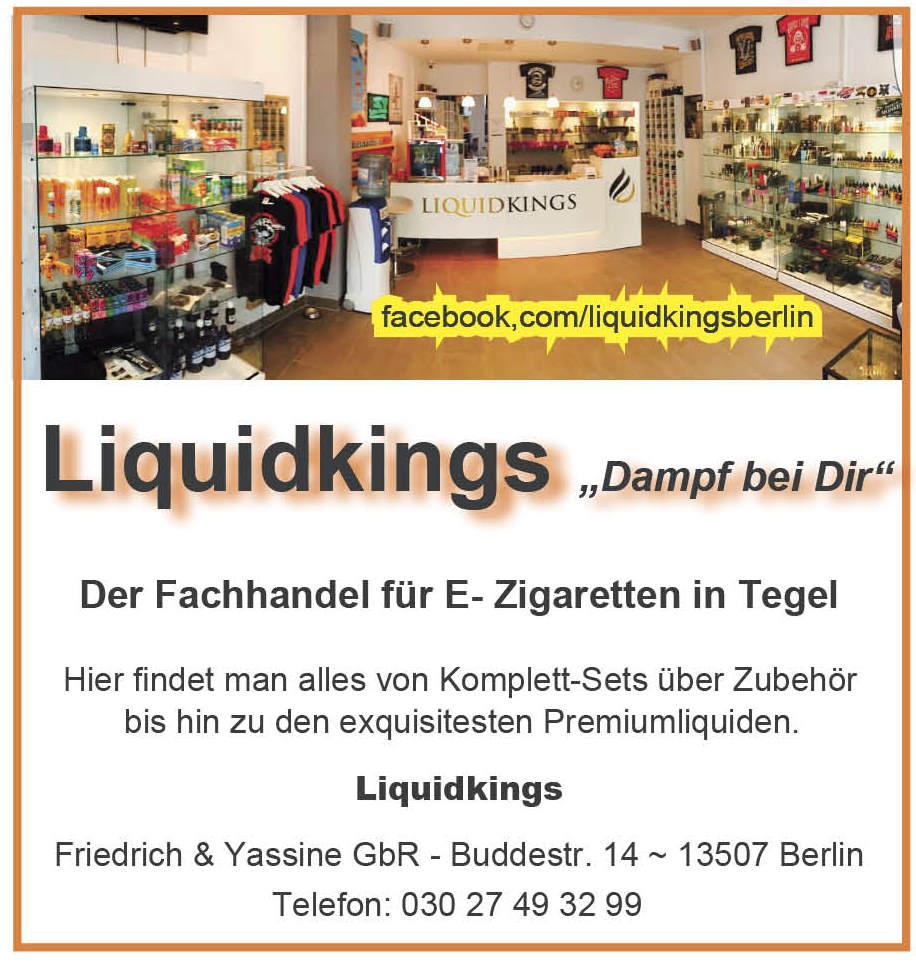 e zigarette shop berlin