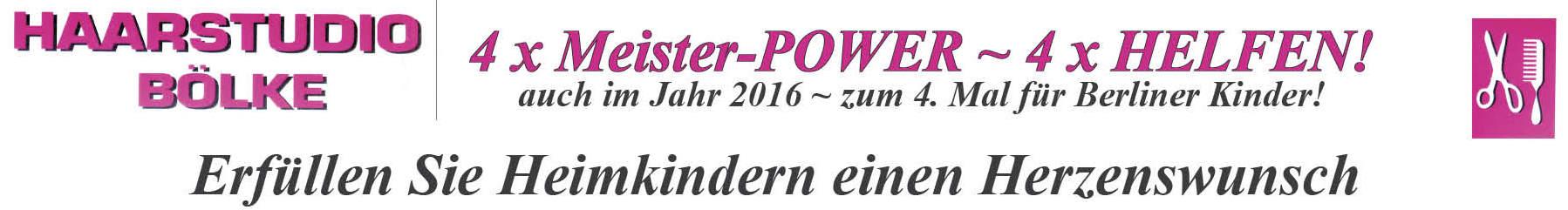 141-wp-03-haarstudio-boelke-heimkinder-wunschbaum-elisabethstift