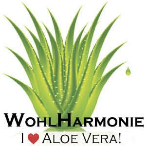 141-wp-06-wohharmonie-logo