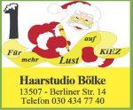 141-wp-16-adventskalender-16-01-haarstudieo-boelke