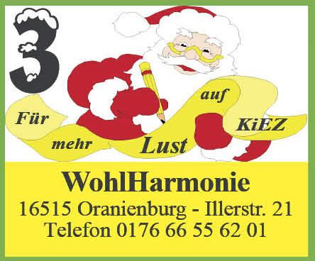 141-wp-16-adventskalender-16-03-wolhatmonie