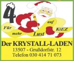141-wp-16-adventskalender-16-04-krystellladen
