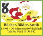 141-wp-16-adventskalender-16-08-buecherbilderantik