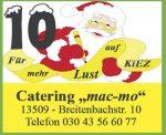 141-wp-16-adventskalender-16-10-cateingmacmo
