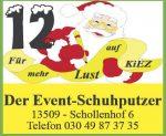 141-wp-16-adventskalender-16-12-eventschuhputzer