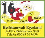 141-wp-16-adventskalender-16-16-egerland