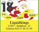 141-wp-16-adventskalender-16-18-liquidkings