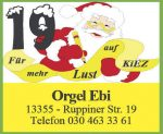 141-wp-16-adventskalender-16-19-orgel-ebi