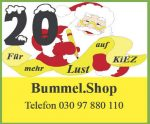 141-wp-16-adventskalender-16-20-bummelshop