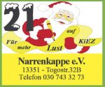 141-wp-16-adventskalender-16-21-narrenkappe