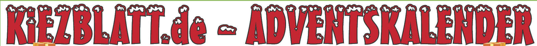 141-wp-16-kiezblatt-adventskalender-logo