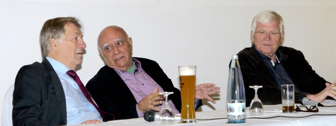 spd-kulpok-diepgen-dzembritzki