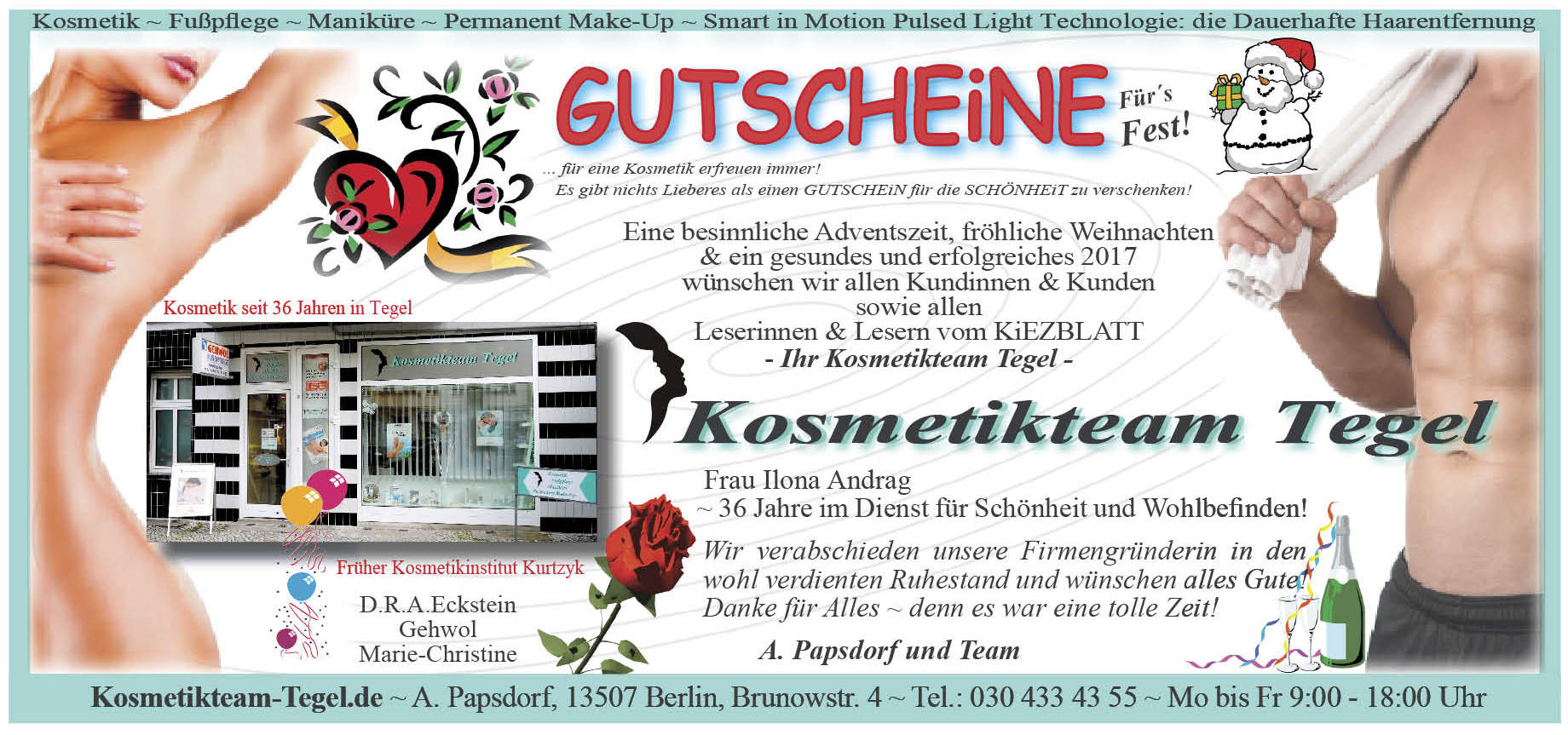 141-wp-06-kosmetikteam-tegel
