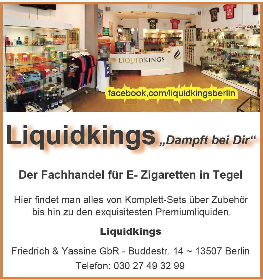 141-wp-09-liquidkings-ezigarette