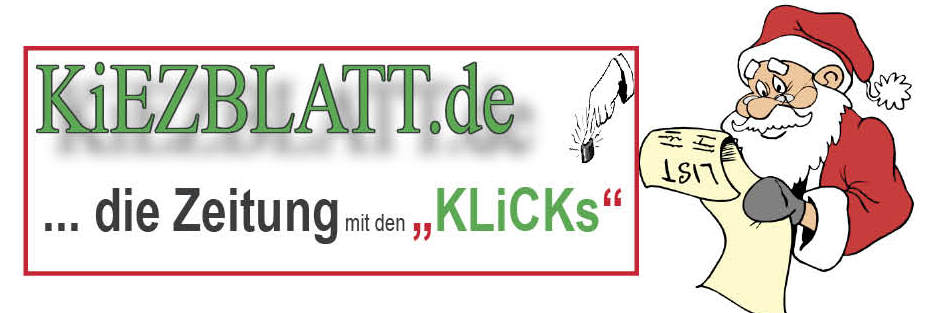 141-wp-09-opr-kb-weihnachten-klick-links