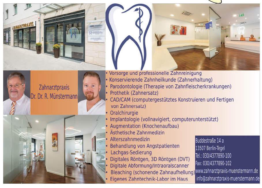 141-wp-09-zahnarzt-muenstermann