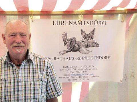 ehrenamtsbuero-butkereit-img_2525