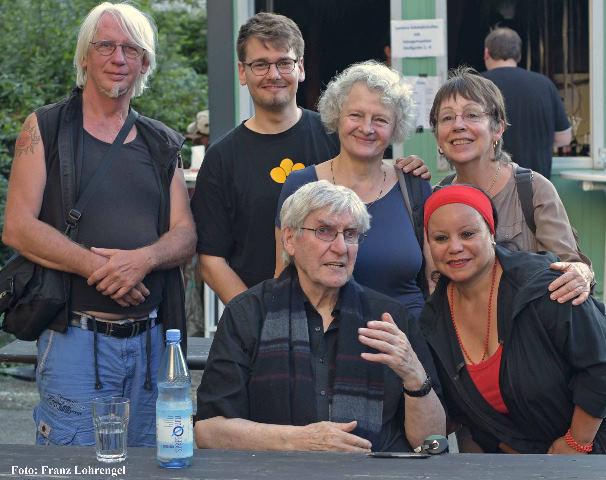 improvisationstheater-hoffnungskirche-dnzmitkeithjohnstone_franzlohrengel