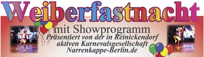 142-wp-16-weiberfastnacht-narrenkappe-logo